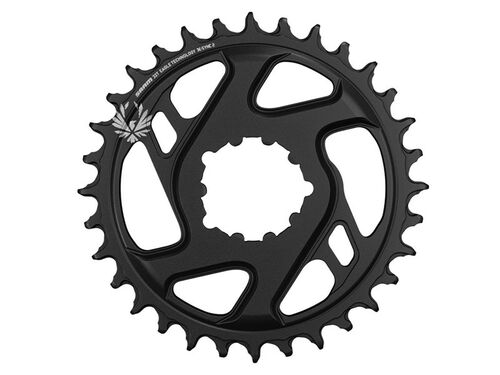 SRAM ETURATAS DIRECT MOUNT 30T SS