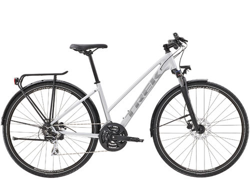 TREK DUAL SPORT 2 EQUIPPED STAGGER M
