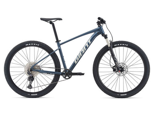 GIANT TALON 29 0 S BLUE