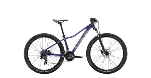 TREK MARLIN 5 WOMEN'S XS
