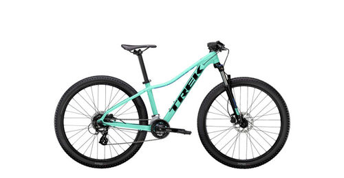TREK MARLIN 6 WOMEN'S M