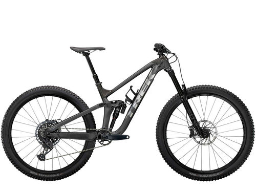 TREK SLASH 8. M/L