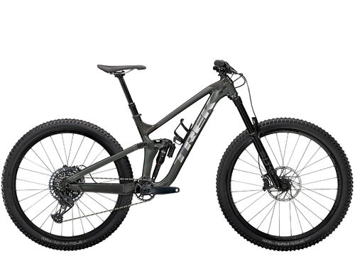 TREK SLASH 8. L