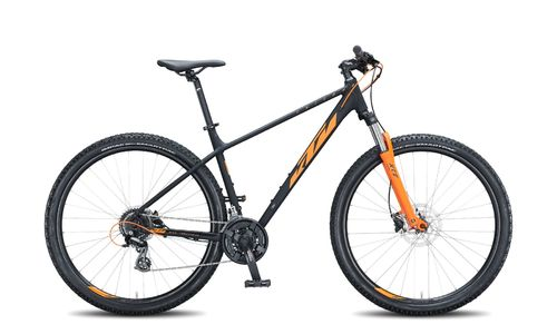 KTM CHICAGO DISC 292 L/48CM